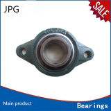 China Bearing Chrome Steel Uc Ball Bearing Ucfl212 Ucfl212-36 Ucfl212-38