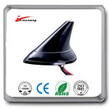 Free Sample High Quality Car Shark Fin FM Am Antenna