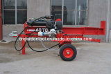 40ton 1100mm Gas Log Wood Splitter (LS40T-B3-1050mm)