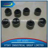 Xtsky Valve Stem Oil Seal (MD179175/35859)