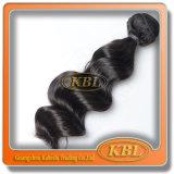 Popular Remy Human Hair Malaysian Hair Weft