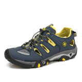 Latest Fashion Mens Running Shoes Hiking Boot Climbing Boot
