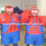 Spider Sumo Wrestling Suits 9cysp-602)