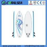 "Advanced PVC Surfboard Fins for Sale (Vivacity 9′5"")"