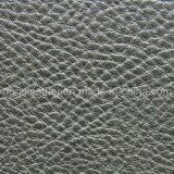Good Scratch Resistant Furniture PU Leather (QDL-FP0091)