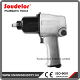 """Handle Exhaust 1/2"""" Air Impact Wrench Ui-1003"""
