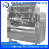 Chinese Food Machinery 500L Blender