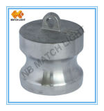 Ss Camlock Coupling-Type Dp, Quick Coupling, Quick Fitting
