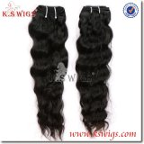 Wholesale Virgin Remy Hair Indian Hair Extension