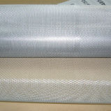 High Quality Plain Weave Dutch Weave 500 Micron 304 Stainless Steel Wire Mesh