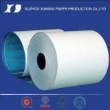 Most Popular&High Quality Inkjet Printing Paper Roll