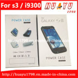 Mobile Power Bank for Samsung Galaxy I9300 S3