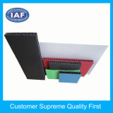 Precision Plastic Plate Extrusion Molds PP Plate PE Plate PVC Plate