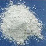 Industrial Grade Barium Carbonate Dense 99.2%