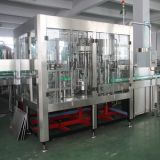 Pure Water Mineral Water Production Line