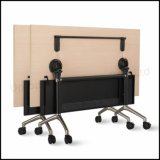High Grade 180*80cm Office Conference Folding Table (SP-FT409)