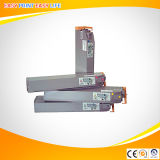 2135 Color Compatible Toner Cartridge for Xerox 2135