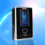 3′ Touch Screen Biomtric Recognition Time Attendance with WiFi and TCP/IP (model FA700)