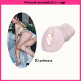 China Wholesale Newest Hot Selling Design Sex Doll Male Masturbator/Sex Toy for Man Love Doll Masturbate
