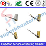 High Quality Disc Heater Hot Runner Heater