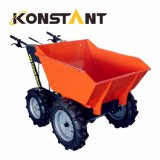 Super Mini Dumper Loader for Farm Construction Mining