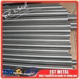 ASME Sb367 Titanium Bar for Electrode