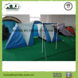 Waterproof Polyester Family Tent