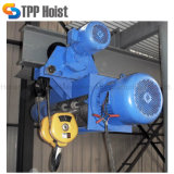 Good Quality CD1 1ton Electric Wire Rope Hoist/ Lifting Equipment