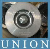 FAW Engine Parts Ca6dl1-28 29d Liner Kit Piston Kit