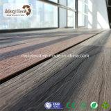 Anti UV Wood Plastic Composite Decking Board