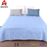 2017 Hot Sale Cheap Price 1PC Quilting Quilt for Home Use