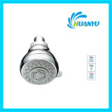 Top Shower Head, Small Overhead Shower (HY716)