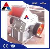 Hammer Crusher with High Technology Limestone Crusher