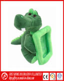 Ce Plush Animal Toy Photo Frame