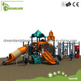 Top Sale Guaranteed Quality Kids Children Outdoor Playground Equipment