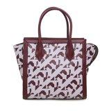 Waterproof Oversized Handbag Tote Fashionable Ladiess Handbag
