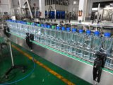 High Quality Automatic Drinking Water Filler