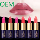 Lipstick No Logo Factory Wholesale Make Your Own Brand Logo