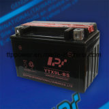 Ytx9l-BS Motorcycle Spare Parts Motorcycle Battery for Cbr/YAMAHA