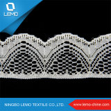 Top Selling Chemical Lace Water Soluble Lace