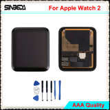 Sinbeda LCD Touch Screen for Apple Watch Series 2 LCD Display