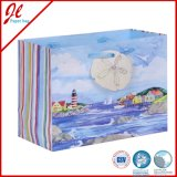 Daily Paper Gift Bags Shopping Gift Bags
