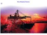 Consolidate Shipping Service for Guangzhou to Leon, Apizaco, Tuxpan Shipping