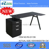 Walmart Style Wooden Table Home Furniture
