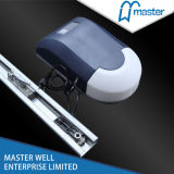 Wholesale Remote Controlled CE Approved Overhead Garage Doors Openers / Motors with Back-up Battery