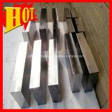 Titanium Forging Plate for Sale