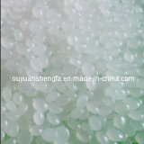 Virgin and Recycled HDPE Granules for Drawing Grade