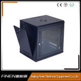 19′′ Rack Enclosures Mountable Network Cabinet 9u