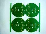 Printed Circuit Board -7