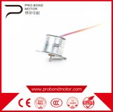 Best Choice Low Price China Stepper Motor
